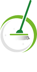 DER WUNDERBESEN – Schluss mit Unkraut, Algen und Verschmutzung Logo